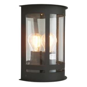 Настенный светильник Norlys Bavaria 680B