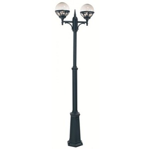 Уличный фонарь Norlys Bologna 362B