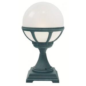 Уличный фонарь Norlys Bologna 313BG