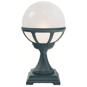Уличный фонарь Norlys Bologna 313B