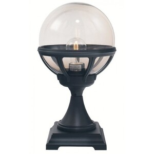 Уличный фонарь Norlys Bologna 312B