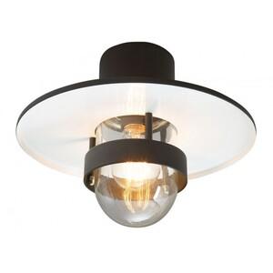 Потолочный светильник Norlys Bergen 271B