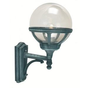 Настенный светильник Norlys Bologna 360BG