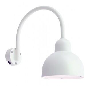 Настенный светильник Norlys Koster 720W