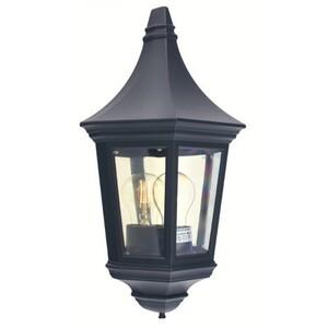 Настенный светильник Norlys Venedig 261B
