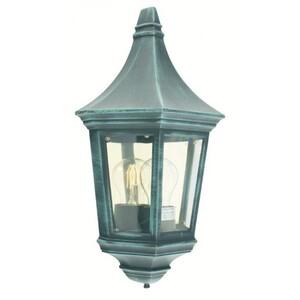 Настенный светильник Norlys Venedig 261BG