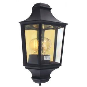 Настенный светильник Norlys Glasgo730B