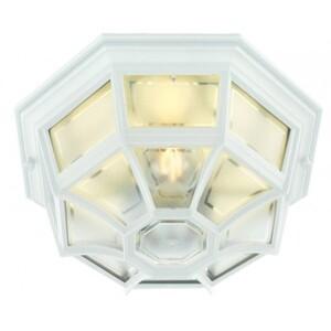 Потолочный светильник Norlys Latina 105W