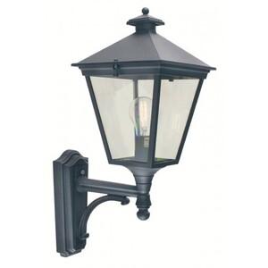 Настенный светильник Norlys London 480B