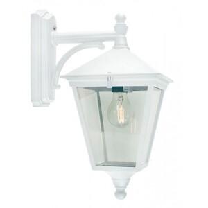 Настенный светильник Norlys London 481W