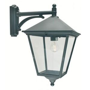 Настенный светильник Norlys London 493B