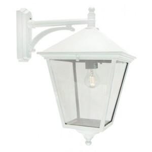 Настенный светильник Norlys London 493W