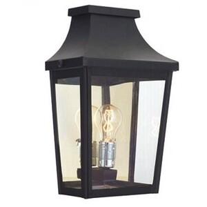 Настенный светильник Norlys London 496B