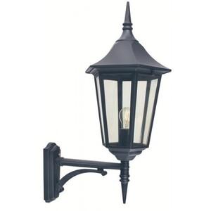 Настенный светильник Norlys Modena 380B