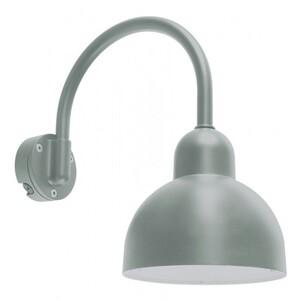 Настенный светильник Norlys Koster 720AL