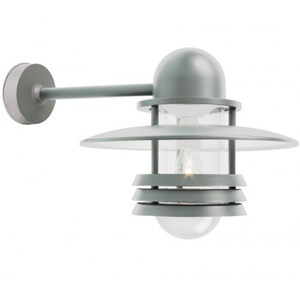 Настенный светильник Norlys Helsinki 886AL