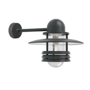 Настенный светильник Norlys Helsinki 886GR
