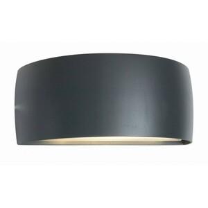 Настенный светильник Norlys Vasa 120GR