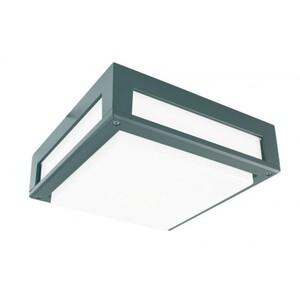 Настенный светильник Norlys Nordland 710GR