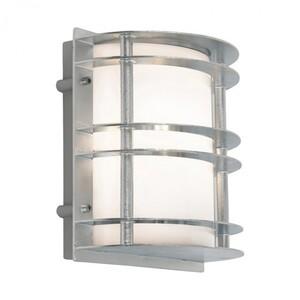 Настенный светильник Norlys Stockholm 220GA