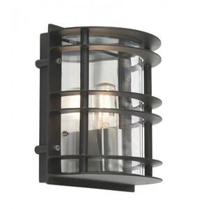 Настенный светильник Norlys Stockholm 226B