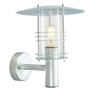 Настенный светильник Norlys Stockholm 280GA