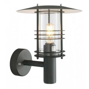 Настенный светильник Norlys Stockholm 280B