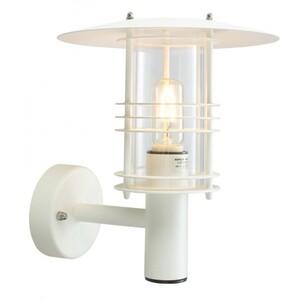 Настенный светильник Norlys Stockholm 280W
