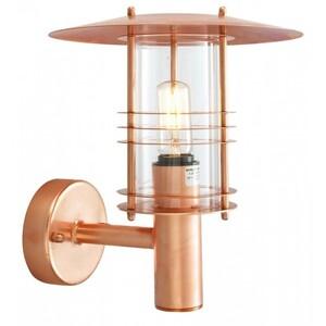 Настенный светильник Norlys Stockholm 280CO