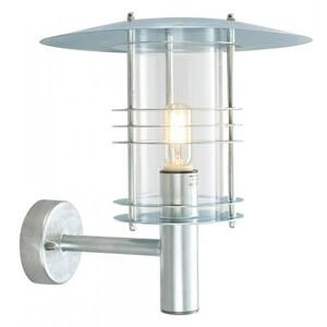 Настенный светильник Norlys Stockholm 286GA