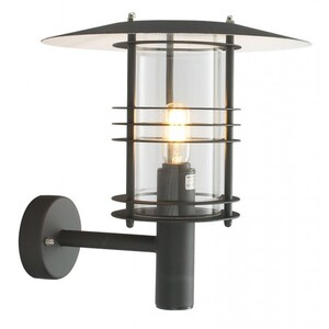 Настенный светильник Norlys Stockholm 286B