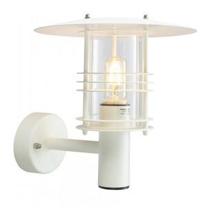 Настенный светильник Norlys Stockholm 286W