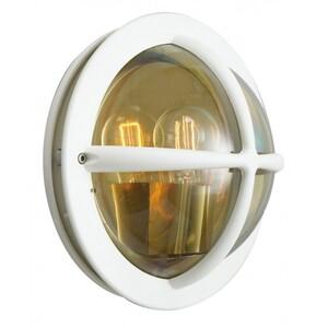 Настенный светильник Norlys Hamburg 620W