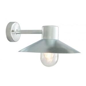 Настенный светильник Norlys Lund 290GA