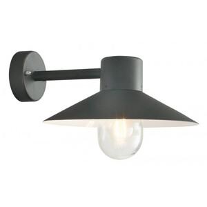 Настенный светильник Norlys Lund 290B