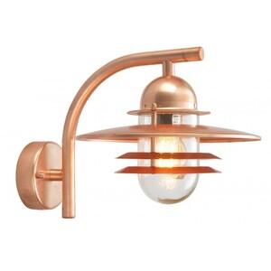 Настенный светильник Norlys Oslo 240CO