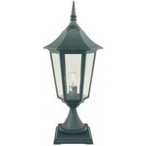 Уличный фонарь Norlys Modena 384B