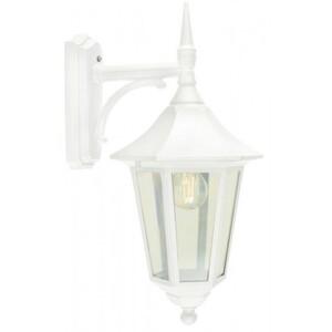 Настенный светильник Norlys Modena 351W