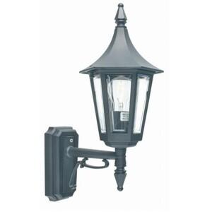 Настенный светильник Norlys rimini 259B