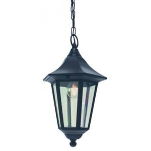 Подвесной светильник Norlys Modena 381A-B