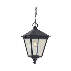 Подвесной светильник Norlys London 481A-B