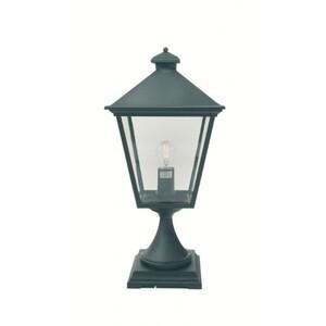 Уличный фонарь Norlys London 494B