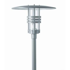 Уличный фонарь Norlys Visby 564AL