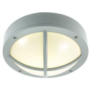 Настенный светильник Norlys Rondane 535AL