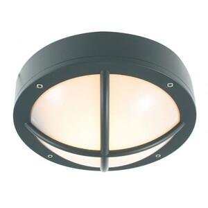 Настенный светильник Norlys Rondane 535GR