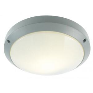 Настенный светильник Norlys Bornholm 522AL