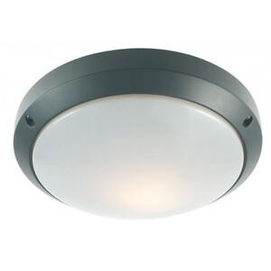 Настенный светильник Norlys Bornholm 522GR