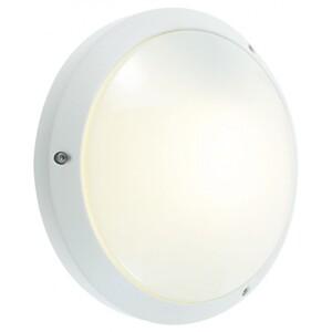 Настенный светильник Norlys Bornholm 522W