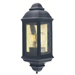 Настенный светильник Norlys Roma 169B