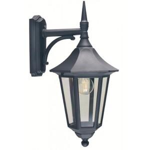 Настенный светильник Norlys Modena 351B